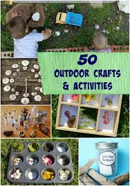 Backyard Activities For Kids Outdoor Games Crafts U0026 Nature Activities For Kids Edventures