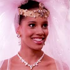 coming to america wedding dress coming to america mcdowell gif find on giphy