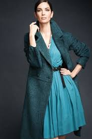 how to wear turquoise turquoise clothes for fall