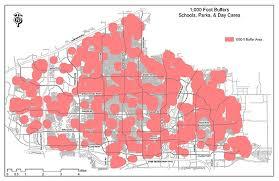 child predator map registered offenders plano tx official website