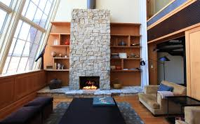 Hotels With A Fireplace In Room by Boutique New York City Hotel In Manhattan Accommodations The