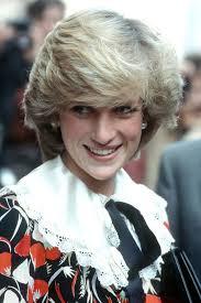 princess diana hairstyles gallery ikon olmuş kısa saç modelleri 4 güzellik mahmure foto galeri