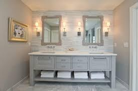 Round Bathroom Vanity Vanity Shelf Bathroom Bathroom Decoration