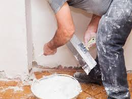 tips for working on plaster walls news and opinion from the www