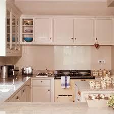 kitchen designs in small spaces kitchen design ideas