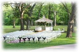 inexpensive wedding venues cheap wedding venues