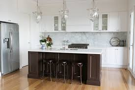 modern kitchens melbourne follow our journey on building our beautiful hampton modern