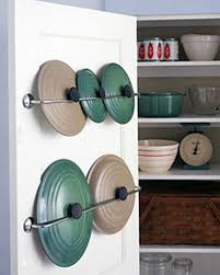 Diy Kitchen Cabinet Organizers How To Build Kitchen Cabinet Organizers Kitchen