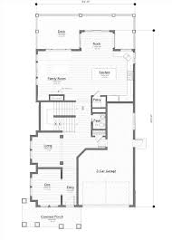 master bedroom with sitting area floor plan bedroom ideas decor