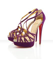 christian louboutin 8 mignons 150mm sandals my color fashion