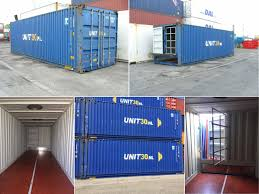 used45 used container supplier linkedin