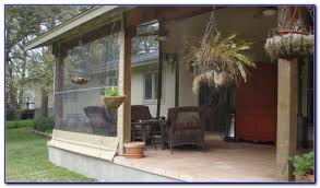 Southern Patio Cat Patio Enclosures Patios Home Design Ideas Kv7avxvjbm