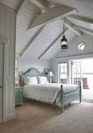 Top  Best Beach Cottage Bedrooms Ideas On Pinterest Cottage - Beach cottage bedroom ideas