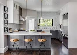 how to update kitchen cabinets change kitchen cabinet color to white how to update kitchen cabinets