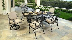Patio Dining Table Clearance Patio Set Clearance Teak Wood Patio Furniture Clearance Patio
