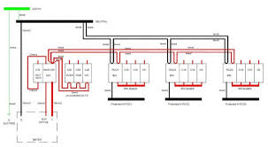 house wiring diagram nz with example pics diagrams wenkm com