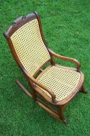 the caner u0027s choice chair caning antique restoration furniture