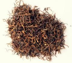 Obat Kapsul Cacing Tanah mengenal tepung cacing tanah