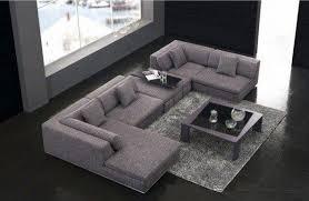 Modern Fabric Sofa Sets Fabric Sofa Set Yh S002 From Yahua Furniture Co Ltd B2b