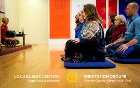 thanksgiving weekthun at shambhala meditation center of la in