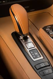 lexus sc300 stick shift for sale first drive the 2018 lexus lc 500 doesn u0027t want to be the perfect one