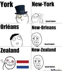 Memes In English - english english everywhere by mastercake meme center