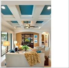 ceiling color combination ceiling colours for living room living room wall and ceiling colors