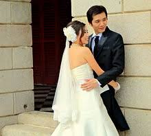 Wedding Photography Wedding Photography Wikipedia
