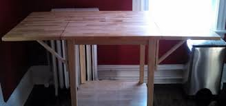 counter height table ikea expandable bar table ikea hackers with prepare counter height