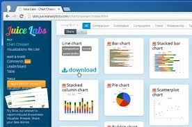 Excel Chart Templates Free Chart Chooser Editable Excel And Powerpoint Chart Templates