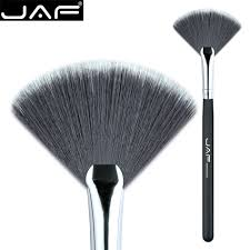 compare prices on vegan makeup brush online shopping buy low