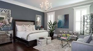 blue accent wall how to create a great accent wall see photos of exles