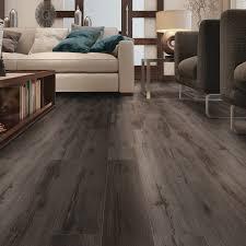 Easy Clic Laminate Flooring Oak