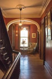 363 best victorian interiors 3 images on pinterest victorian