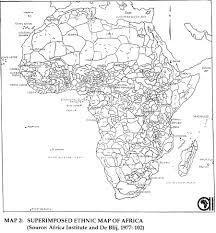 Map Quiz Africa by The Physical U0026 Political Geography Of Africa Lessons Tes Teach