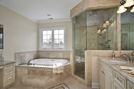 Frameless Shower Doors Phoenix by Frameless Shower Enclosures Phoenix Arizona