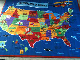 Map Of The United States Please by Laughter Could Be The Missing Piece Lovin U0027 Maps Please Tell