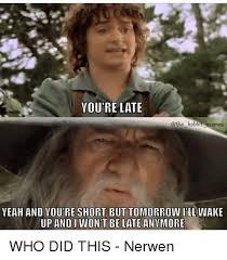 Hobbit Meme - 25 best memes about the hobbit memes the hobbit memes