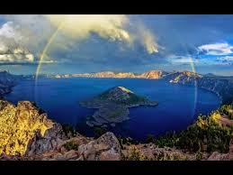 Prettiest Places In The World 15 Most Beautiful Places In The World Youtube