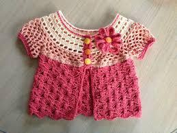 crochet baby sweater pattern crochet pattern for baby cardigan sweater sunburst cardigan