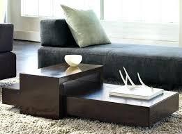 Living Room Table Design Wooden Living Room Table Designs Living Room Sofa Designs Ironweb Club