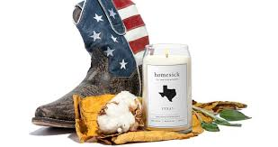 smells like home candles these candles smell like home provided home is america