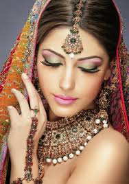 indian beauty wallpapers click here to download in hd format u003e u003e bridal wallpapers 18 http