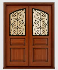 Front Doors For Homes 23 Best Exterior Home Images On Pinterest Texas Hill Country