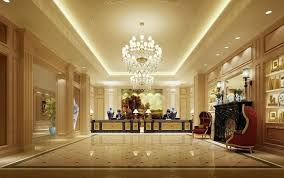 Lobby Reception Desk Lobby Reception Desk Picture Of Orient Mgm International