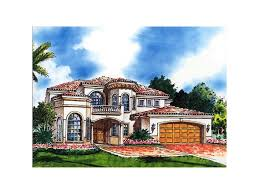 Florida Mediterranean Style Homes - apollo beach fl homes for sale and active apollo beach fl real