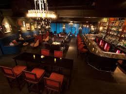 Patio Bars Dallas Dallas U0027s Best Nightlife Texas Vacation Destinations Ideas And