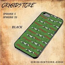 Meme Iphone 5 Case - 248 best king images on pinterest dankest memes frogs and funny