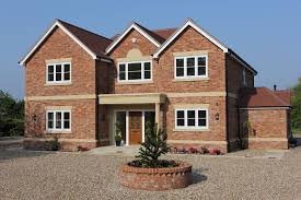 new home construction steps apartments house to build beautiful house build ideas gallery