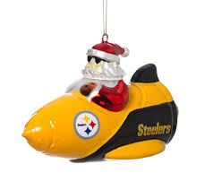 25 best pittsburgh steelers dogs images on pinterest